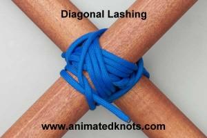 diagonal_lashing