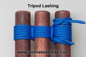 tripod_lashing