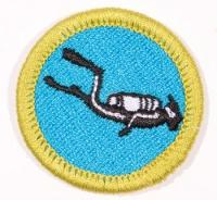 200px-Scuba_Diving