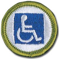 Disabilities_Awareness