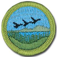 Fish_and_Wildlife_Management