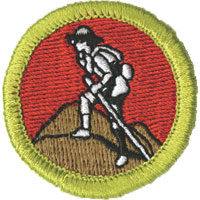 Scouting_Heritage