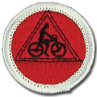 cycling_lg