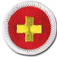 first_aid_lg
