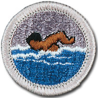 swimming_lg